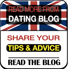 Dating blog for London, UK