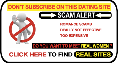 spot fake profiles dating sites 8 signs that girl you met on the internet is fake scam dating profiles are more likely at the heartstrings or stroke the ego to get dating site users to.