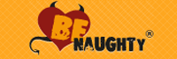 logo of benaughty review site
