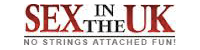 logo of sexintheuk review site