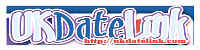 logo of ukdatelink review site