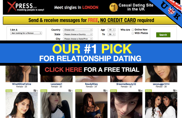 free online dating sites no subscription